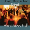 West Mabou LIVE